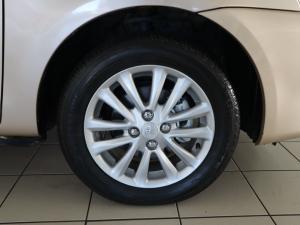 Toyota Etios 1.5 Xs/SPRINT 5-Door - Image 20