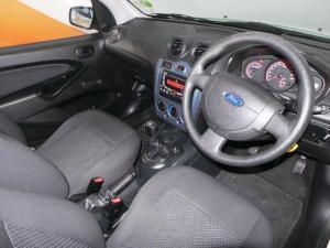 Ford Figo 1.4 Ambiente - Image 14