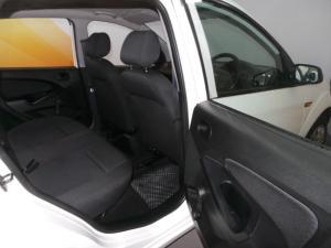 Ford Figo 1.4 Ambiente - Image 17