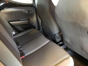 Toyota Aygo 1.0X-PLAY - Image 8