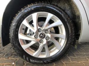 Toyota Corolla 1.6 Prestige - Image 17