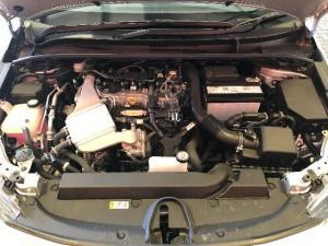 Toyota Corolla 1.2T XS CVT - Image 2