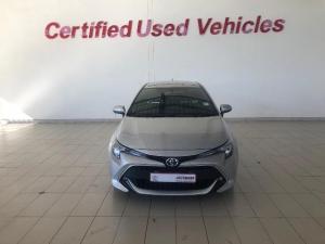 Toyota Corolla 1.2T XR CVT - Image 2