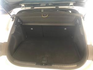 Toyota Corolla 1.2T XR CVT - Image 9