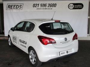 Opel Corsa 1.0T EcoflexEnjoy 5-Door - Image 4