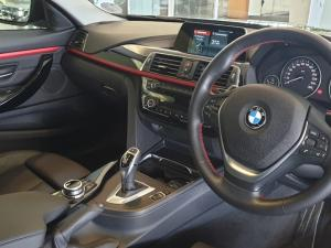 BMW 420D Coupe automatic - Image 5
