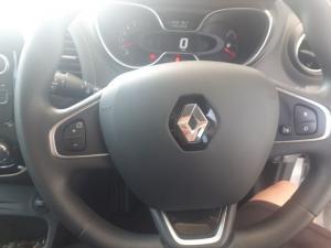 Renault Captur 66kW turbo Blaze - Image 9