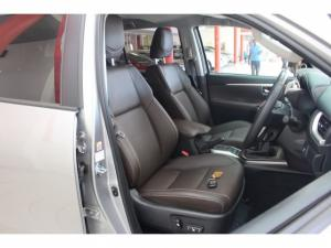 Toyota Fortuner 2.8GD-6 Raised Body - Image 17