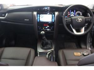 Toyota Fortuner 2.8GD-6 Raised Body - Image 18
