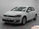Thumbnail Volkswagen Golf VII 1.4 TSI Comfortline