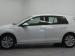 Volkswagen Golf VII 1.4 TSI Comfortline - Thumbnail 3