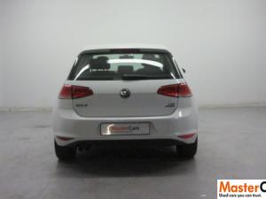 Volkswagen Golf VII 1.4 TSI Comfortline - Image 4