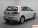 Volkswagen Golf VII 1.4 TSI Comfortline - Thumbnail 5