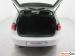 Volkswagen Golf VII 1.4 TSI Comfortline - Thumbnail 6