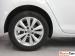 Volkswagen Golf VII 1.4 TSI Comfortline - Thumbnail 7