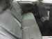 Volkswagen Golf VII 1.4 TSI Comfortline - Thumbnail 8
