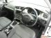 Volkswagen Golf VII 1.4 TSI Comfortline - Thumbnail 9