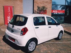Suzuki Celerio 1.0 GA - Image 6