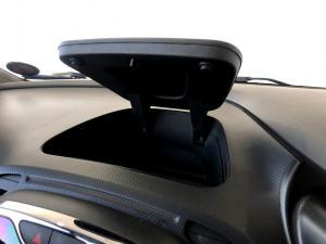 Renault Captur 1.2T Dynamique EDC 5-Door - Image 30