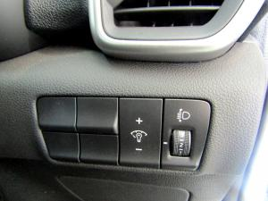 Kia Sportage 2.0 Crdi EX+ automatic - Image 21