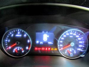 Kia Sportage 2.0 Crdi EX+ automatic - Image 26