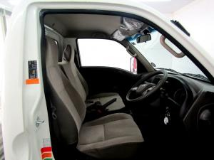 Hyundai H100 2.6DD/S - Image 14
