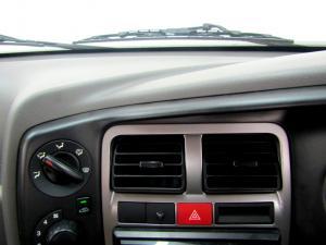 Hyundai H100 2.6DD/S - Image 18