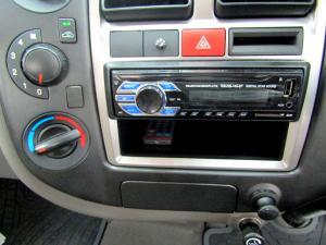 Hyundai H100 2.6DD/S - Image 19