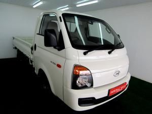 Hyundai H100 2.6DD/S - Image 1