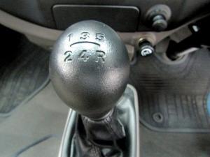 Hyundai H100 2.6DD/S - Image 20