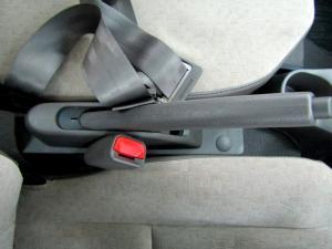 Hyundai H100 2.6DD/S - Image 21