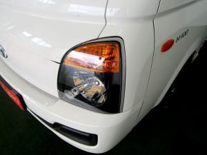 Hyundai H100 2.6DD/S - Image 22
