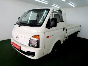 Hyundai H100 2.6DD/S - Image 2