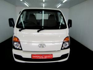 Hyundai H100 2.6DD/S - Image 3