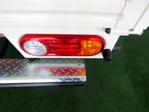 Hyundai H100 2.6DD/S - Image 9