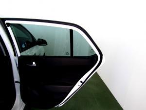 Hyundai Grand i10 1.0 Motion - Image 10