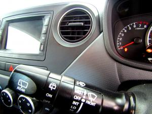 Hyundai Grand i10 1.0 Motion - Image 14