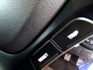 Hyundai Grand i10 1.0 Motion - Image 19