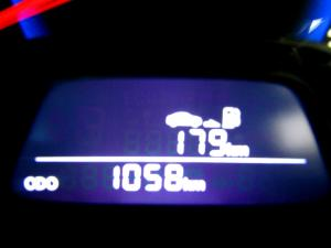 Hyundai Grand i10 1.0 Motion - Image 22