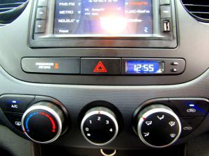 Hyundai Grand i10 1.0 Motion - Image 24