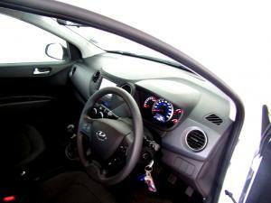 Hyundai Grand i10 1.0 Motion - Image 26