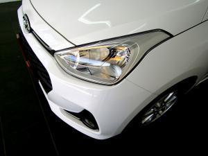Hyundai Grand i10 1.0 Motion - Image 29