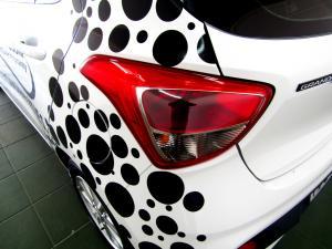 Hyundai Grand i10 1.0 Motion - Image 31