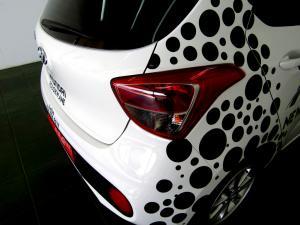 Hyundai Grand i10 1.0 Motion - Image 32