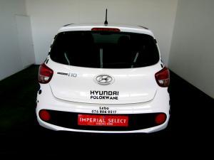 Hyundai Grand i10 1.0 Motion - Image 6