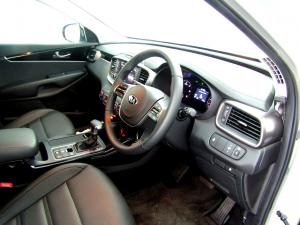 Kia Sorento 2.2D EX AWD automatic - Image 13