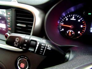 Kia Sorento 2.2D EX AWD automatic - Image 19