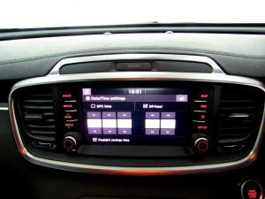 Kia Sorento 2.2D EX AWD automatic - Image 25