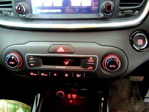 Kia Sorento 2.2D EX AWD automatic - Image 26