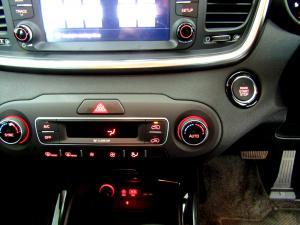 Kia Sorento 2.2D EX AWD automatic - Image 27